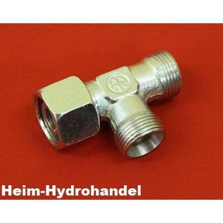 """Ernst Anlegeleiter /""""Handwerkerausführung/"""" 1-teilig verpresst 35cm 18 Sprossen"""